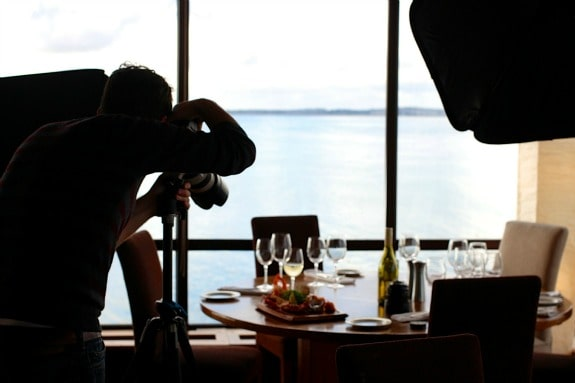15 eBooks You Need to Improve Your Food Photography
